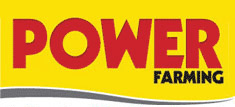 Power Farming - Comapre tractors - agricultural machinery reviews, pictures and videos