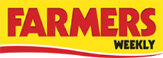 Farmers Weekly Logo