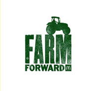 Farm Forward